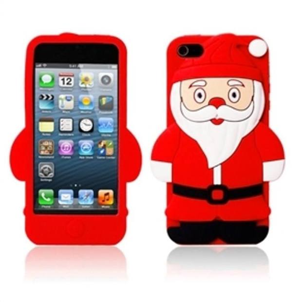 3-babbo-natale-in-silicone_mgzoom